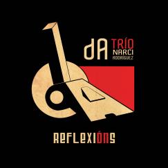 DaTrio - Reflexións